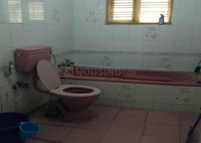Bathroom Image of Room Soom in Sector 17