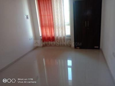 Gallery Cover Image of 1490 Sq.ft 3 BHK Villa for rent in Nyati Equatorial, Bavdhan for 28000