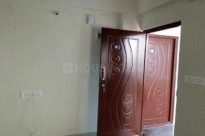 Gallery Cover Image of 450 Sq.ft 1 BHK Apartment for rent in Devarachikkana Halli for 8500