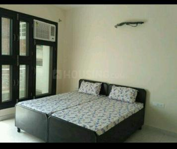 Bedroom Image of PG 4193403 Dlf Phase 1 in DLF Phase 1