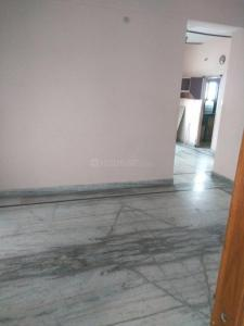 Gallery Cover Image of 900 Sq.ft 2 BHK Apartment for rent in Kavadiguda for 12000