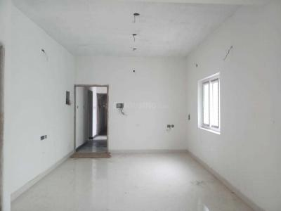 Gallery Cover Image of 1017 Sq.ft 2 BHK Apartment for buy in Choolaimedu for 8644309