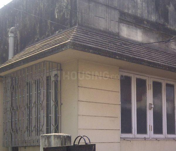 Building Image of 1620 Sq.ft 2 BHK Independent House for buy in Salt Lake City for 14000000