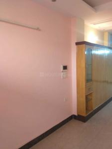 Gallery Cover Image of 750 Sq.ft 2 BHK Apartment for rent in Pitampura for 22000