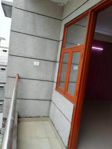 सेक्टर 83  में 2  खरीदें  के लिए 83 Sq.ft 2 BHK अपार्टमेंट के बालकनी  की तस्वीर