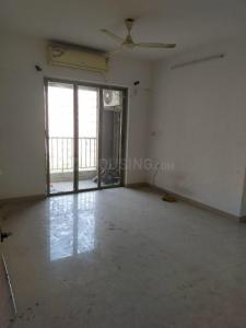 Gallery Cover Image of 909 Sq.ft 2 BHK Apartment for buy in Palava Phase 1 Nilje Gaon for 5300000