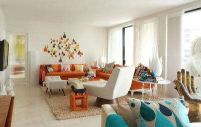 Gallery Cover Image of 1245 Sq.ft 2 BHK Apartment for buy in Dighe for 14000000