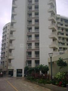 Gallery Cover Image of 1420 Sq.ft 2 BHK Apartment for rent in DSK Madhuban Apartments, Sakinaka for 44000