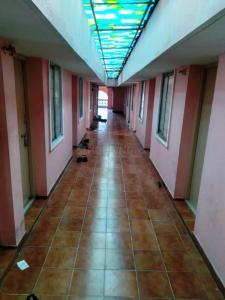 Lobby Image of PG 5428840 Valasaravakkam in Valasaravakkam