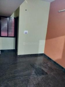 Gallery Cover Image of 1153 Sq.ft 3 BHK Independent Floor for rent in Maruthi Sevanagar for 25000