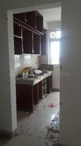 Gallery Cover Image of 1780 Sq.ft 4 BHK Independent Floor for rent in Sector 65 for 35000