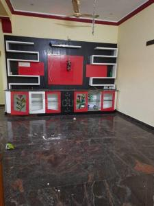 Gallery Cover Image of 900 Sq.ft 2 BHK Independent House for rent in Guindy for 15000