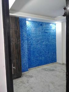 Gallery Cover Image of 450 Sq.ft 2 BHK Apartment for buy in Burari for 1700000
