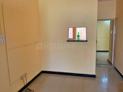 Gallery Cover Image of 975 Sq.ft 3 BHK Apartment for buy in R. T. Nagar for 4300000