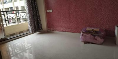 Gallery Cover Image of 957 Sq.ft 2 BHK Apartment for rent in Virar West for 11000