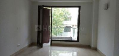 Gallery Cover Image of 1625 Sq.ft 3 BHK Independent Floor for buy in Rajouri Garden for 23000000