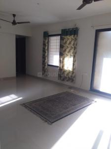 Gallery Cover Image of 1058 Sq.ft 3 BHK Apartment for rent in Rainbow Revell Orchid Phase II Building D, Lohegaon for 18000