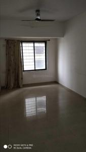 Gallery Cover Image of 580 Sq.ft 1 BHK Apartment for rent in Bhandup East for 21000