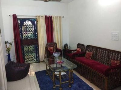 Gallery Cover Image of 600 Sq.ft 3 BHK Independent House for buy in Sushant Lok I for 14000000