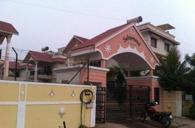 Gallery Cover Image of 4200 Sq.ft 5 BHK Villa for rent in Thaltej for 50000