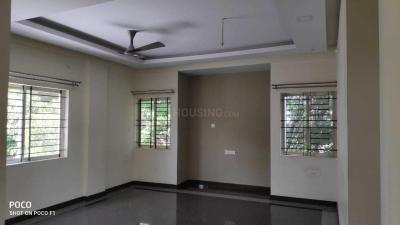 Gallery Cover Image of 1500 Sq.ft 3 BHK Independent Floor for rent in Vijayanagar for 25000
