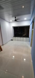 Gallery Cover Image of 620 Sq.ft 1 BHK Apartment for rent in Akshay Highland Park, Kandivali West for 22000