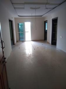 Gallery Cover Image of 1295 Sq.ft 2 BHK Apartment for buy in Jubilee Hills for 10200000