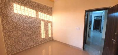 Gallery Cover Image of 980 Sq.ft 2 BHK Apartment for buy in Sector 41 for 2580000