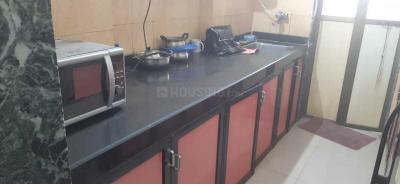 Kitchen Image of PG 4271838 Sakinaka in Sakinaka