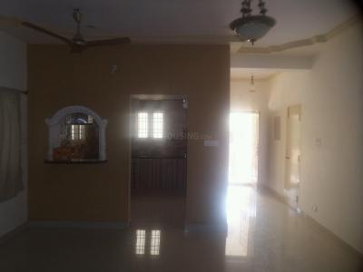 Gallery Cover Image of 2500 Sq.ft 3 BHK Independent House for buy in Selaiyur for 11500000