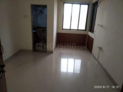 Gallery Cover Image of 1500 Sq.ft 4 BHK Apartment for buy in Meera Tower, Andheri West for 36500000