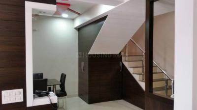 Gallery Cover Image of 1650 Sq.ft 3 BHK Independent House for buy in Mundla Nayta for 7500000