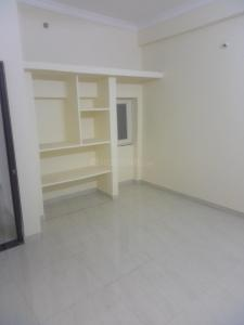 Gallery Cover Image of 1000 Sq.ft 1 BHK Apartment for rent in Banjara Hills for 12000