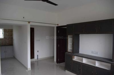 Gallery Cover Image of 1100 Sq.ft 2 BHK Apartment for rent in Whitefield for 17000
