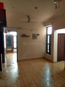 Gallery Cover Image of 900 Sq.ft 2 BHK Apartment for rent in Surajpur for 8000