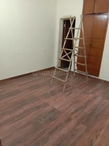 Gallery Cover Image of 1650 Sq.ft 2 BHK Independent House for rent in Sector 49 for 16250