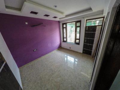 Bedroom Image of 2350 Sq.ft 3 BHK Independent Floor for buy in Krishna Nagar for 7200000