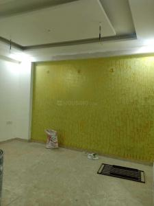 Gallery Cover Image of 950 Sq.ft 2 BHK Independent Floor for rent in Noida Extension for 7000