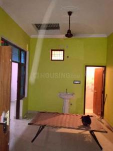 Gallery Cover Image of 1400 Sq.ft 3 BHK Independent House for buy in Alambagh for 7200000