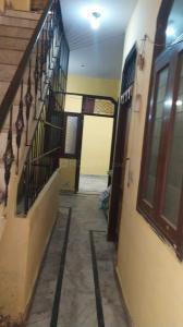 450 Sq.ft Residential Plot for Sale in Vishnu Garden, New Delhi