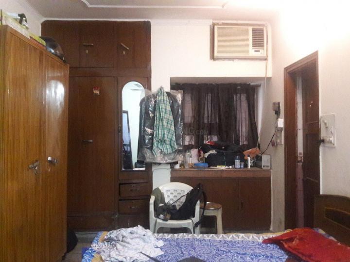 Bedroom Image of PG 4036334 Sarita Vihar in Sarita Vihar