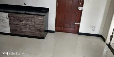 Gallery Cover Image of 600 Sq.ft 1 BHK Apartment for rent in Cooke Town for 12500