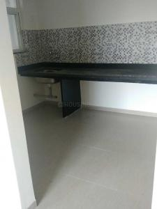 Gallery Cover Image of 1050 Sq.ft 2 BHK Apartment for rent in Pisoli for 11500
