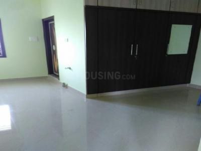 Gallery Cover Image of 1200 Sq.ft 3 BHK Independent House for rent in Kalyan Nagar for 45000