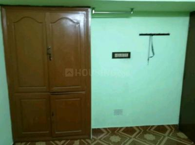 Gallery Cover Image of 980 Sq.ft 2 BHK Apartment for rent in Adambakkam for 15000