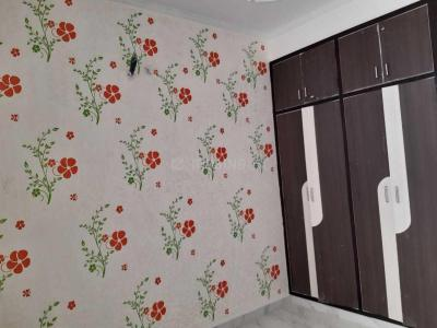 Gallery Cover Image of 840 Sq.ft 2 BHK Apartment for buy in Malviya Nagar for 3800000