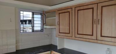 Gallery Cover Image of 1200 Sq.ft 2 BHK Apartment for rent in Padmarao Nagar for 15000