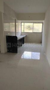 Gallery Cover Image of 1020 Sq.ft 2 BHK Apartment for buy in Bavdhan for 7400000