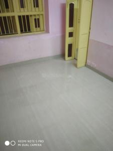 Gallery Cover Image of 1300 Sq.ft 2 BHK Independent Floor for rent in Shibpur for 7500