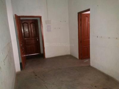 Gallery Cover Image of 1950 Sq.ft 4 BHK Independent Floor for rent in Madhyamgram for 15000